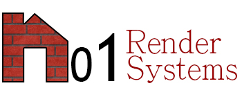 No1 Render Systems